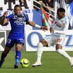 Prediksi Nantes vs Amiens SC 21 April 2019