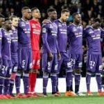 Prediksi Toulouse vs Lille 21 April 2019